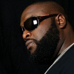 Rick Ross Cancels Shows and Focuses on His Health