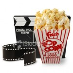 Grab Your Popcorn! Its HHE's Summer Movie Previews Pt 1