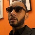Swiss Beatz talks DMX and Beef with Jay Z (VladTV)