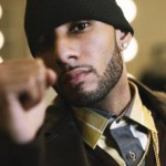 He Had a Change of Heart: Swizz Beatz Will No Longer Be Releasing 'Haute Living' As An Album