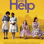 "Movie Preview!! ""The Help"""