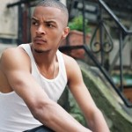 Rapper T.I. Released from Federal Custody! For Real This Time!