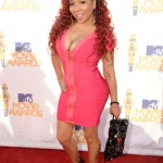 NO HONEYMOON FOR TINY…TI HAS TO GO BACK TO WORK!