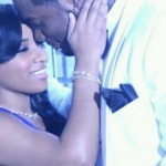 CONGRATULATIONS!! Toya & Memphitz Finally Tie the Knot