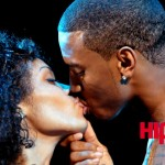 Trey Songz Accused of Getting It On With A 15 Year Old Girl (On stage)