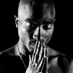 """Tupac Shakur's """"Thug Life is Dead"""" Letter From Jail is Being Sold For $225K!"""