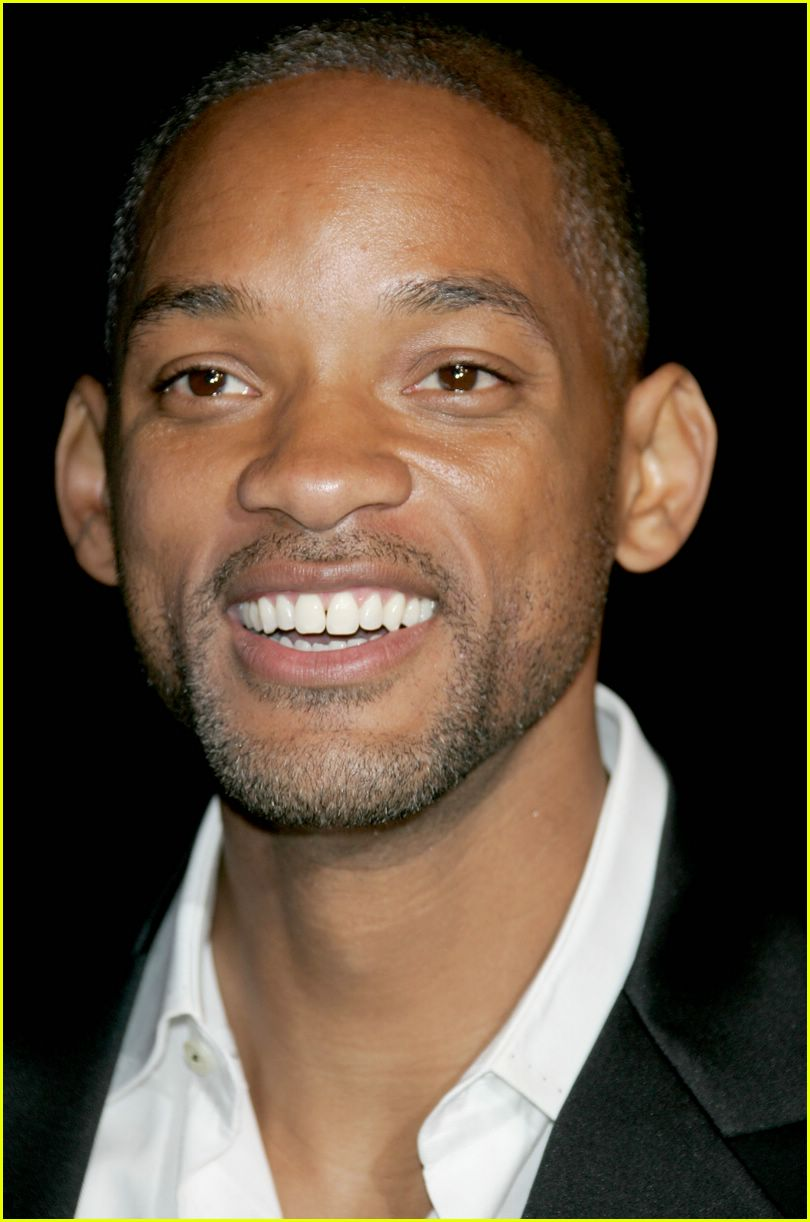 Will Smith Plans Rap Comeback! : Hip Hop Enquirer Magazine, LLC Will Smith