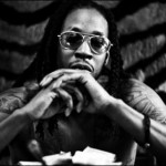 2 Chainz Sued for 5 Million over 'Is That Your Thot?' Video