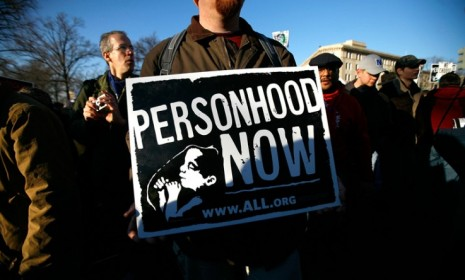 anti-abortion-activists-rally-for-a-personhood-amendment-in-mississippi-the-measure-which-would