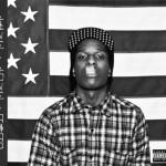 Mixtape Review: ASAP Rocky – LiveLoveASAP