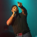 Fight the Power! Chuck D Talks Black Lives Matter, Hip Hop & Bill Cosby