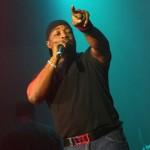 Fight the Power! Chuck D Talks Black Lives Matter, Hip Hop & Bill Cosby