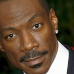 Why Did Eddie Murphy Back Out as Host of 84th Annual Academy Awards??