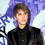 Are You The Daddy?! Paternity Suit Filed Against Justin Bieber