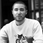 New Music: Mike Posner – The Layover