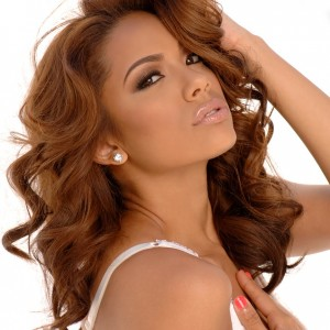 http://hiphopenquirer.com/wp-content/uploads/2011/12/Erica-Mena-Kimbella-Love-and-Hip-Hop-300x300.jpg
