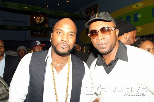"Young Jeezy is the New ""Pitch Man"" for Tequila Avion (Video)"