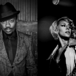 New Music: Anthony Hamilton ft. Keri Hilson