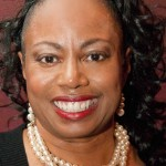 Veteran Journalist Cynthia Horner (Hip Hop Weekly Magazine) Honored by Carma Foundation
