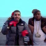 """(Video) Drake ft. Lil Wayne & Tyga – """"The Motto"""""""