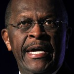 Herman Cain, the Latest Black Boogeyman