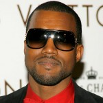 Kanye Releases Exclusive Footage from Watch The Throne Tour