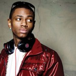 Pay Now or Cry Later: Soulja Boy Suing Ex-Manager over Faulty Contract