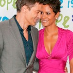 Halle Berry is Getting Married Again..Isn't Love Grand?