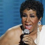 Queen of Soul Aretha Franklin Says No No to Wedding Plans (video inside)