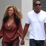 Beyonce's Baby Blue Controversy.. Officials Investigate Treatment of Hospital's Other Families