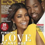 Now That's Love… D. Wade & Gabby Union Cover Essence Magazine!!!