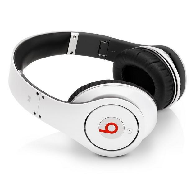 beats-by-dr-dre-hd-studio-white-headphones-211d • Hip Hop Enquirer ... 902a4d695238