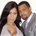 Reality Star Deelishis' Husband Arrested for Running Detroit Drug Ring??