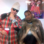 "French Montana on Why He Didn't Sign with G.O.O.D. Music – ""Kanye West Doesn't Have a Phone"""