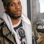 DMX Rushed to Hospital with Food Poisoning