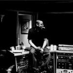 DJ Clark Kent Reveals Jay-Z Had a Tupac Diss Ready