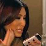LOL! Cops Called to Kim Kardashian's House After Intruder Tries to Get On Show
