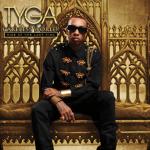 Tyga's Careless World Album Shelved Indefinitely
