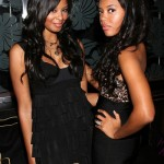 Money Trouble.. Vanessa & Angela Simmons Owe Almost $500,000 in Back Taxes