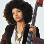 "Esperanza Spalding ""Black Gold"" Video World Premieres on 106 & Park Tonight!!!"