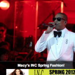 Snap Back!! JAY Z Performs at Carnegie Hall & Beyonce Makes 1st Post-Baby Appearance