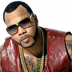Flo Rida Allegedly Paid Assistant $3 an Hour Which is Well Below Minimum Wage!