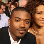 Singer Ray J Finally Speaks Out about Whitney Houston's Death Plus Emotional Video Inside