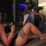 Video Alert!! 2 Chainz Feat Jadakiss – One Day at a Time (Directed by Jim Jones)