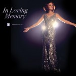 Whitney Houston's Life and Death: What Should We Learn?