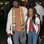 "Singer Bobby Brown Filed Multi-Million Dollar Lawsuit Against TV One, ""You Lied!"""