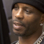 Tell 'Em How You Really Feel!! DMX Says He Doesn't Like Drake or Rick Ross..