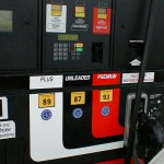 The Politics of the Pump: Why Gas Is So #$%* High?