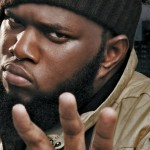 Exclusive Interview: Rapper Freeway Talks About working with Nate Dogg & Islam in His Music