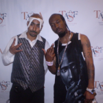 Exclusive Interview: Former Member of the OutLawz H Ryda Talks Tupac & New Project with E 40